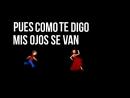 Eres Diferente Guelo Deluxe Video De Letras mp4