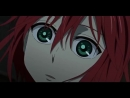 『SAD』 AMV - Anime「 MV」 Compilation - - animers