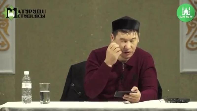 Қазіргі заманның нағыз батырлары.mp4