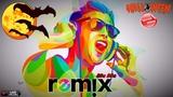 Saturday Nite Premiere Deep Vocal House 80-90's Remix Collection