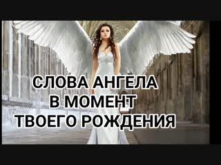 Цитаты_про_смысл_жизни,_афоризмы_житейской_мудрости