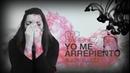 Ceci Márquez - Yo me arrepiento - (Eu me arrependo, de Eyshila) COVER