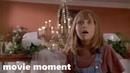 Двое Я и моя тень 1995 В доме Каллуэй 2 10 movie moment