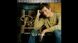 You let me Shine.....Patrizio Buanne