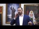 А жизнь прекрасна Стефан Генич
