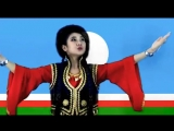 #Aynazik #Adanova #КОНКУРС #ТУРЦИя #TURAN - Turk milletiyiz
