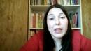 Алла Батракова Видеоотзыв о бизнес игре Твой старт 3 0