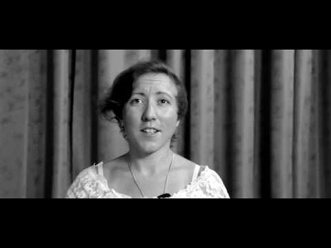 Конкурс Русские рифмы Лобанова Мария Викторовна Дорога в булочную