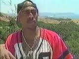 Tupac Shakur - Poetic Justice (Behind the Scenes)