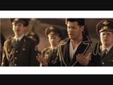 Vincent Niclo &amp Red Army Choir-Ameno HD