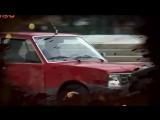 Эннио Морриконе - Профессионал Ennio Morricone Chi Mai The Professional Soundtrack (1)