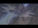 [Всякое] Учиха Мадара против пятерки каге