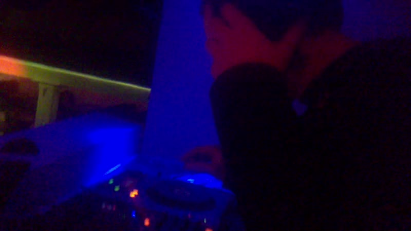 Dj's Jam.live. Nika Belaya-Падала Звезда (Greysound Remix 2011).mp4