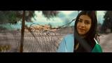 M.E.X.I.C.A.N.O - SALLOR LOZANO - VIDEO OFICIAL SISMO RECORDS 2019