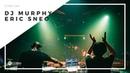 DJ Murphy Eric Sneo @ Fabrik, Madrid (ES) 11/10/2018