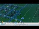 Sergio Funtast SimCity 5 Города будущего. Зарабатываем на продаже нефти 5