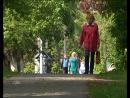 Сергей Жвачкин обратился к жителям Колпашевского района с просьбой 9 сентября прийти на избирательные участки и сделать свой выб