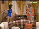 Thebomba32 stagione3 episodio2 Zitta Zitta Sat Rip Mic