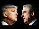 """TRUMP ANNOUNCES, """"IT'S OVER!"""" AS WHITE HOUSE DOCUMENT EXPOSES THE TRUE MOTIVE OF MUELLER REPORT!"""