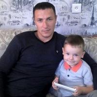 Анкета Вован Морозов