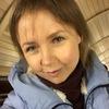 Tatyana Shvakina