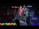 танцевальная академия 3 сезон 6 серия