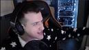 Синдром Кибер-мачо | Моменты со стримов HellYeahPlay!