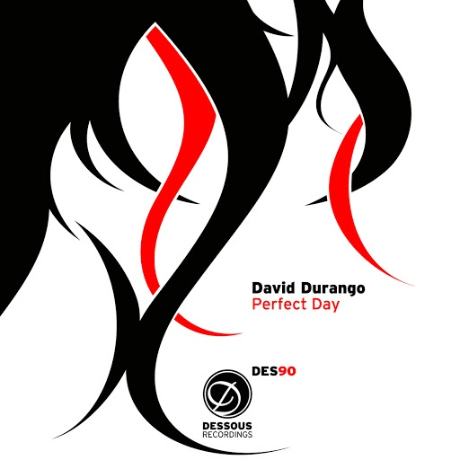 David Durango альбом Perfect Day