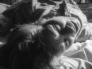 Молчание / Tystnaden 1963
