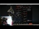 Live: GRANT - CS 1.6 |- YouTuber