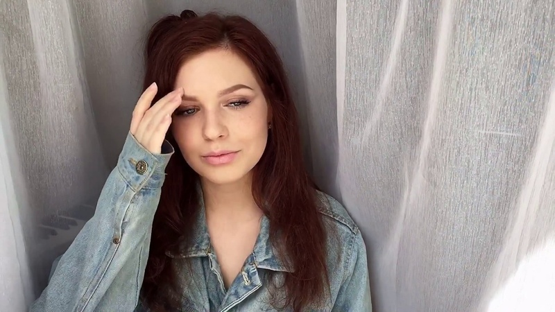 МОНЕТОЧКА - Каждый раз (cover by Allice)