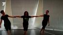 «Dance your PhD»: американские учёные показывают в танцах свои исследования