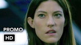 The Enemy Within 1x04 Promo