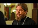 История появления Украины, УПЦ КП и лжепатриарх Филарет
