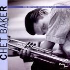 Chet Baker альбом The Best Of Chet Baker Plays