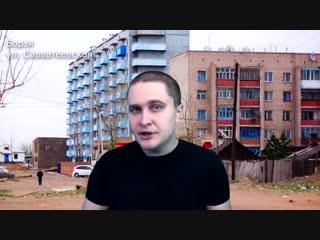 Новости СВЕРХДЕРЖАВЫ / Матвиенко призвала не преклоняться перед Западом
