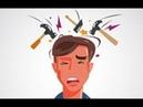 Очень эффективное средство от головной боли Совет колеги по работе