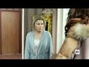 Сериал Ольга Новый 3 третий сезон Скоро на ТНТ