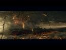 Кипелов - Власть огня (фан-клип)