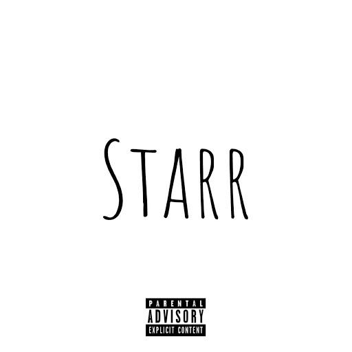 Ayo альбом Star