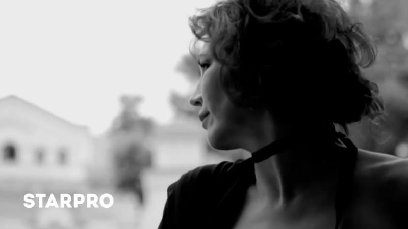 Елена Балашова - Помолчим macj.ru