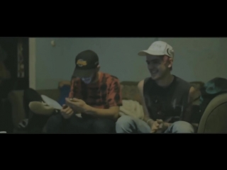 Lil Peep BeamerBoy (Music Video Re-edit).mp4