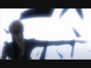 Аниме клип • Awake and alive