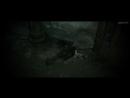 Колодец Дьявола / The Devil's Well (2018) BDRip 720p [ Feokino]