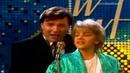 Karel Gott und Darinka - Fang das Licht - WWF-Club `85 - HD