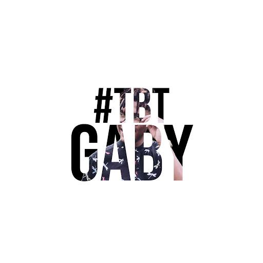 Gaby альбом TBT