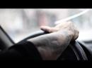 TREN LOKOTE EL INICIO DE LA GUERRA VIDEO OFFICIAL HIGH