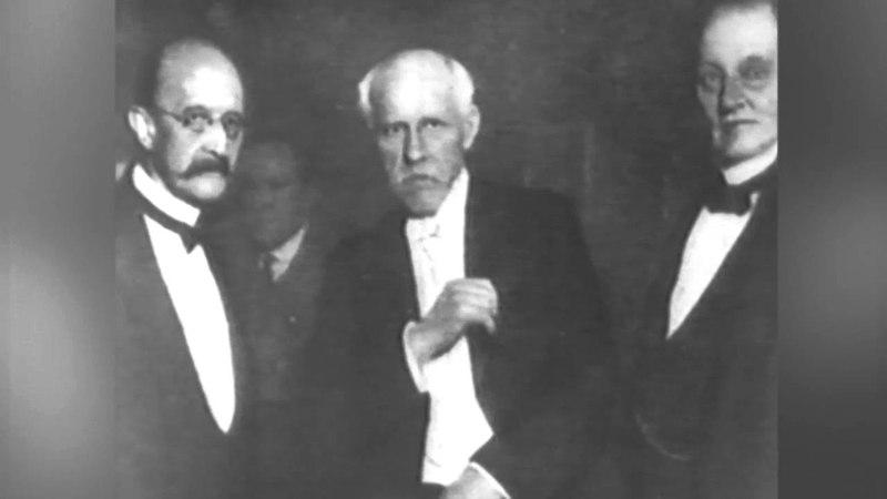 ХРОНИКА ПОЛУВЕКА. СОВЕТСКАЯ АРМЕНИЯ. 1920-1930 г.г.