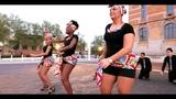 African music pepe kalle