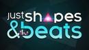 Мир музыки 2 / JSB / Just Shapes Beats